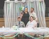 20180519WY_WEDDING_Laure_Minow_&_Buddy_Roswell (7)moose-2