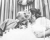 20180519WY_WEDDING_Laure_Minow_&_Buddy_Roswell (910)moose-3