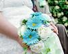 20180519WY_WEDDING_Laure_Minow_&_Buddy_Roswell (1431)moose-4