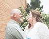 20180519WY_WEDDING_Laure_Minow_&_Buddy_Roswell (1705)moose-2