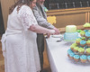 20180519WY_WEDDING_Laure_Minow_&_Buddy_Roswell (606)moose-2