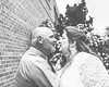 20180519WY_WEDDING_Laure_Minow_&_Buddy_Roswell (1701)moose-3