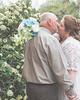 20180519WY_WEDDING_Laure_Minow_&_Buddy_Roswell (1769)moose-2