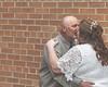 20180519WY_WEDDING_Laure_Minow_&_Buddy_Roswell (1193)moose-2