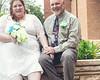 20180519WY_WEDDING_Laure_Minow_&_Buddy_Roswell (1457)moose-6