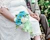 20180519WY_WEDDING_Laure_Minow_&_Buddy_Roswell (1435)moose-4