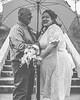20180519WY_WEDDING_Laure_Minow_&_Buddy_Roswell (1957)moose-3