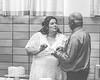20180519WY_WEDDING_Laure_Minow_&_Buddy_Roswell (532)moose-3