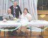20180519WY_WEDDING_Laure_Minow_&_Buddy_Roswell (332)moose-2