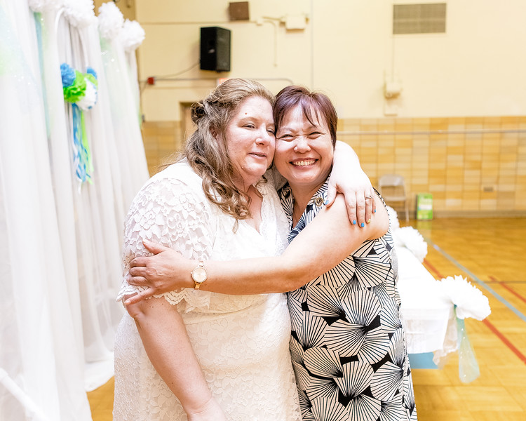 20180519WY_WEDDING_Laure_Minow_&_Buddy_Roswell (232)moose-5