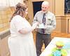 20180519WY_WEDDING_Laure_Minow_&_Buddy_Roswell (535)moose-6