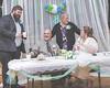 20180519WY_WEDDING_Laure_Minow_&_Buddy_Roswell (327)moose-2