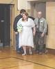 20180519WY_WEDDING_Laure_Minow_&_Buddy_Roswell (959)moose-2