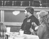 20180519WY_WEDDING_Laure_Minow_&_Buddy_Roswell (273)moose-3