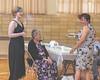 20180519WY_WEDDING_Laure_Minow_&_Buddy_Roswell (117)moose-2