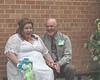 20180519WY_WEDDING_Laure_Minow_&_Buddy_Roswell (1424)moose-2