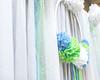 20180519WY_WEDDING_Laure_Minow_&_Buddy_Roswell (905)moose-2