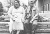 20180519WY_WEDDING_Laure_Minow_&_Buddy_Roswell (1660)moose-3