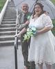 20180519WY_WEDDING_Laure_Minow_&_Buddy_Roswell (1991)moose-2