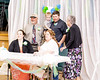 20180519WY_WEDDING_Laure_Minow_&_Buddy_Roswell (92)moose-5