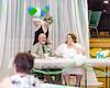20180519WY_WEDDING_Laure_Minow_&_Buddy_Roswell (732)moose-5