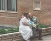 20180519WY_WEDDING_Laure_Minow_&_Buddy_Roswell (1487)moose-2