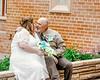 20180519WY_WEDDING_Laure_Minow_&_Buddy_Roswell (1479)moose-4
