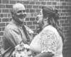 20180519WY_WEDDING_Laure_Minow_&_Buddy_Roswell (1697)moose-3
