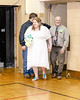 20180519WY_WEDDING_Laure_Minow_&_Buddy_Roswell (959)moose-5