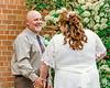 20180519WY_WEDDING_Laure_Minow_&_Buddy_Roswell (1825)moose-4