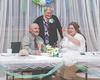 20180519WY_WEDDING_Laure_Minow_&_Buddy_Roswell (337)moose-2