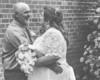 20180519WY_WEDDING_Laure_Minow_&_Buddy_Roswell (1727)moose-3