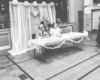 20180519WY_WEDDING_Laure_Minow_&_Buddy_Roswell (157)moose-3