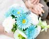 20180519WY_WEDDING_Laure_Minow_&_Buddy_Roswell (1652)moose-5