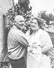 20180519WY_WEDDING_Laure_Minow_&_Buddy_Roswell (1723)moose-3