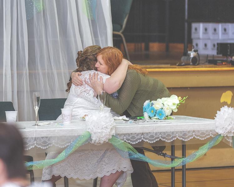 20180519WY_WEDDING_Laure_Minow_&_Buddy_Roswell (847)moose-2