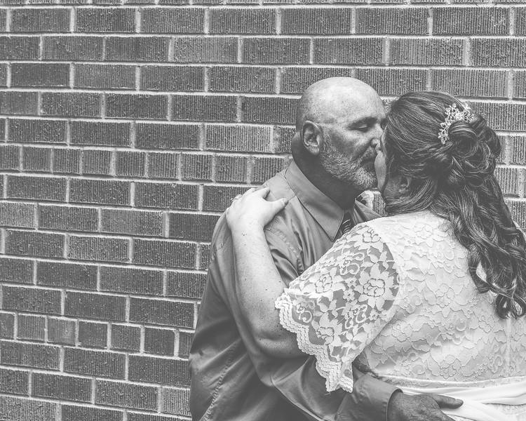 20180519WY_WEDDING_Laure_Minow_&_Buddy_Roswell (1193)moose-3