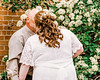 20180519WY_WEDDING_Laure_Minow_&_Buddy_Roswell (1787)moose-4