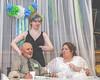 20180519WY_WEDDING_Laure_Minow_&_Buddy_Roswell (734)moose-2