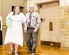 20180519WY_WEDDING_Laure_Minow_&_Buddy_Roswell (949)moose-5
