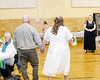 20180519WY_WEDDING_Laure_Minow_&_Buddy_Roswell (940)moose-5