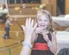 20180519WY_WEDDING_Laure_Minow_&_Buddy_Roswell (785)moose-2