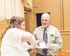 20180519WY_WEDDING_Laure_Minow_&_Buddy_Roswell (525)moose-6