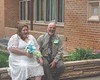 20180519WY_WEDDING_Laure_Minow_&_Buddy_Roswell (1536)moose-2