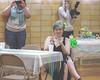 20180519WY_WEDDING_Laure_Minow_&_Buddy_Roswell (272)moose-2