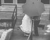 20180519WY_WEDDING_Laure_Minow_&_Buddy_Roswell (1966)moose-3