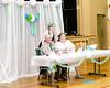 20180519WY_WEDDING_Laure_Minow_&_Buddy_Roswell (719)moose-5