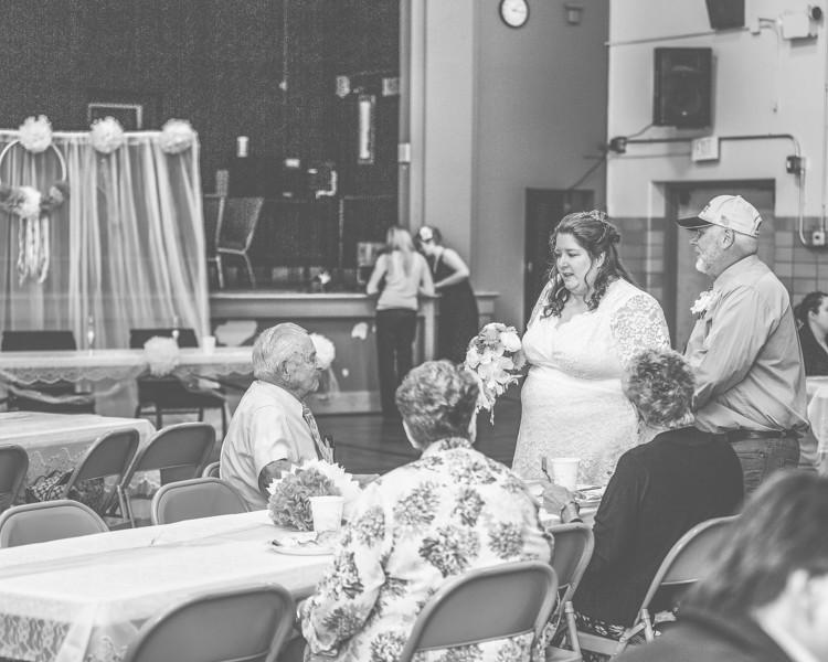 20180519WY_WEDDING_Laure_Minow_&_Buddy_Roswell (938)moose-3