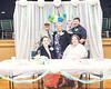 20180519WY_WEDDING_Laure_Minow_&_Buddy_Roswell (79)moose-6