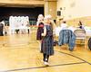 20180519WY_WEDDING_Laure_Minow_&_Buddy_Roswell (776)moose-5